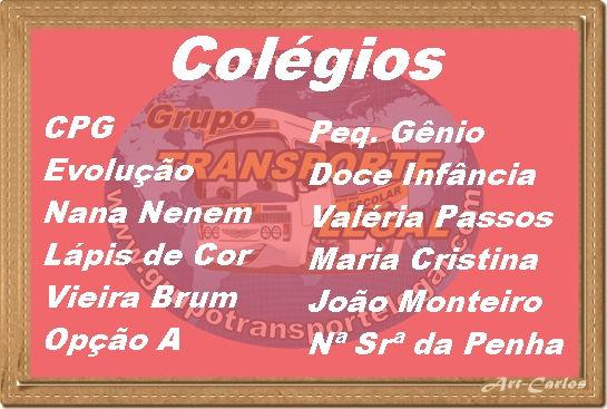 116_Tia_Andrea_colégios.jpg
