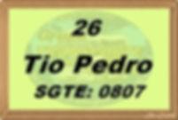 Grupo Transporte Legal - Rota do Tio Pedro - Transporte escolar Legalizado em São Gonçalo