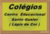 115_Tia_Ju_e_Tio_Júnior_Colégio.jpg