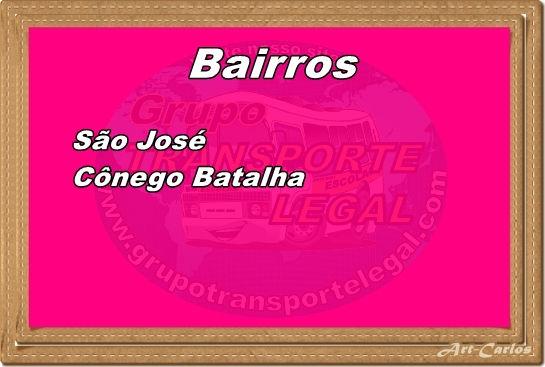 111_Tia_Tríxia_Bairros.jpg