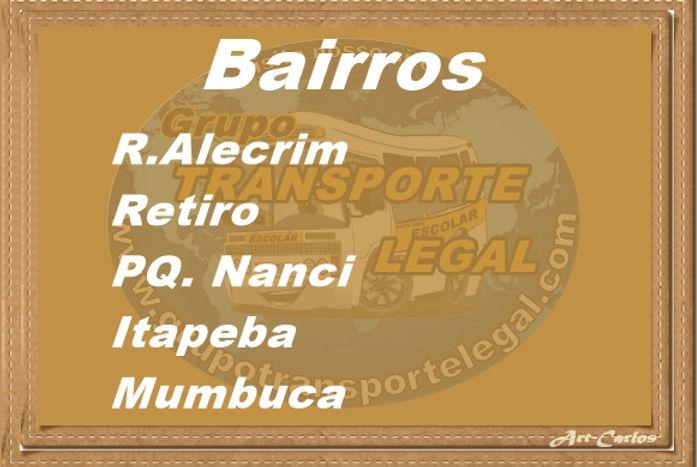 113 Bairros.jpg