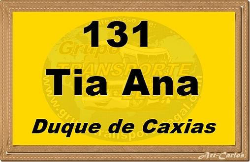 131 Tia Ana.jpg