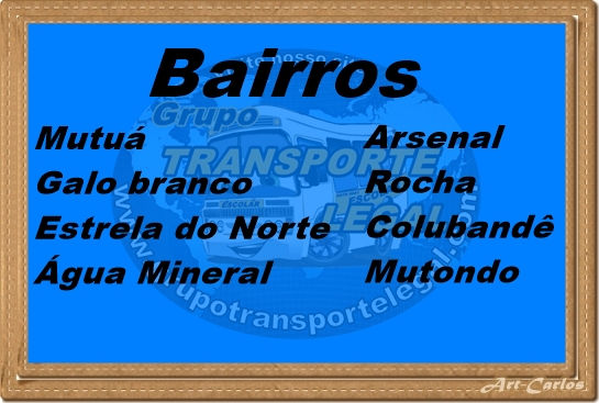 15 Tio Sandro Bairros.jpg