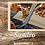 Thumbnail: Sandro Marcenaria 21-99713.2669