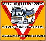 """Grupo Transporte Legal-Transporte escolar legalizado em São Gonçalo"""""""