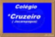 Grupo Transporte Legal Rio - Tio Noel II
