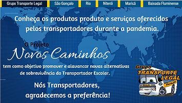 Novos Caminhos popup.jpg