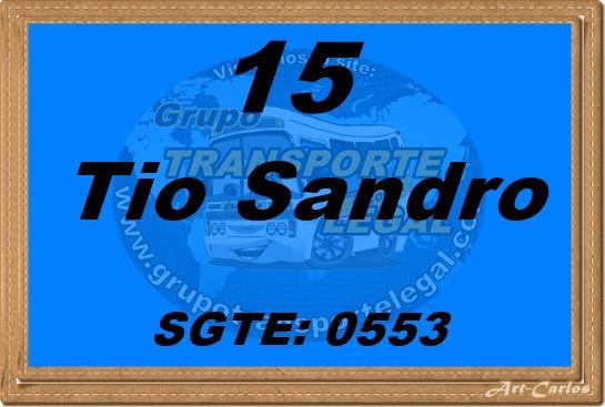 15 Tio sandro SGTE.jpg
