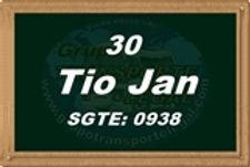Transporte escolar Tio Jan - Grupo Transporte Legal
