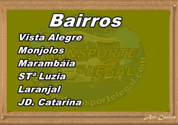 19 Tia Nina Bairros.jpg