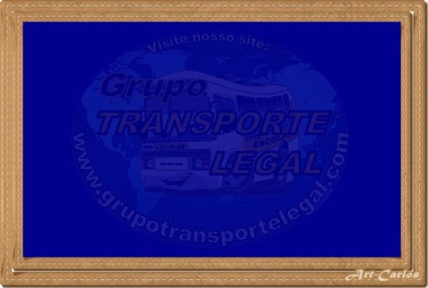 Tio Marcone 52 I- Grupo Transporte Legal