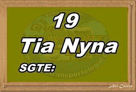 19 Tia Nina SGTE.jpg