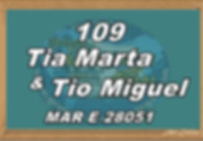 109  Tio Miguel & Tia Marta MAR E.jpg
