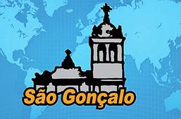 Transporte escolar legalizado em São Gonçalo