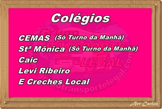 111_Tia_Tríxia_colégios.jpg