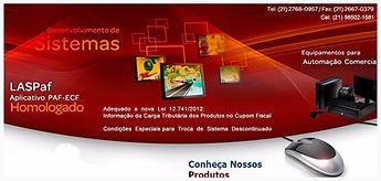 NFC-e   LAS - Grupo Trnsporte Lega - Transporte escolar legalizado em SG/Rio/Niterói e Maricá.