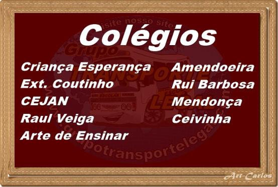 42_Tio_André_e_Tia_Manuela_colégio.jpg