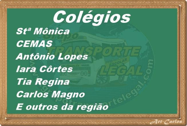 99_Colégios.jpg