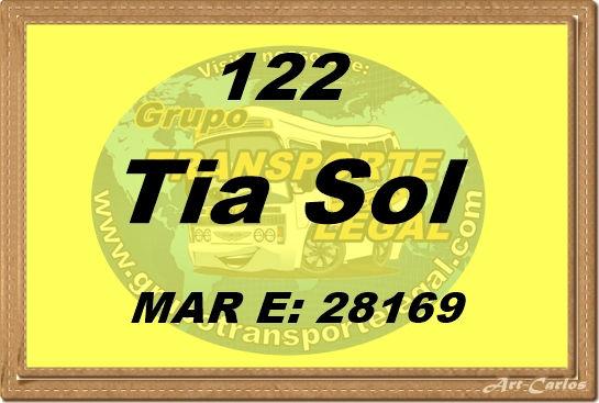 122 Tia Sol MAR E.jpg