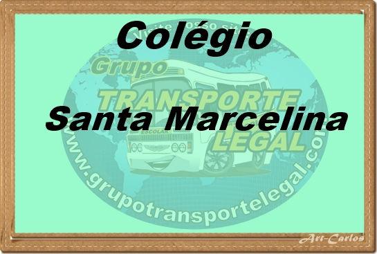68_Tio_Claudio_Colégio.jpg