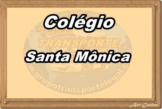50_Tia_Carla_colégio.jpg