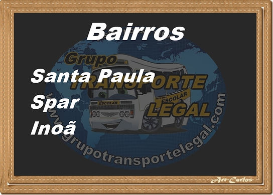 125 Tio Jorge e Tia Leilane Bairros.jpg