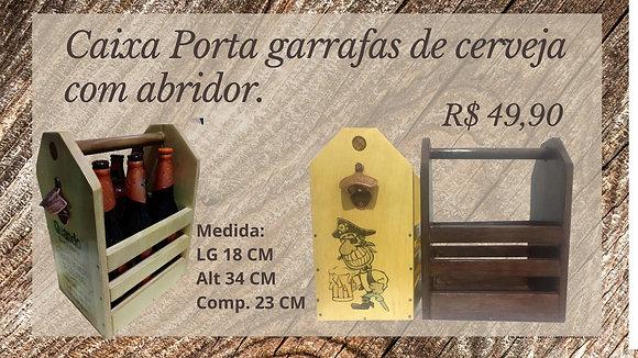 Sandro Marcenaria 21-99713.2669