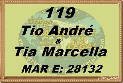 119_Tio_André_e_tia_Marcella_MAR_E.jpg