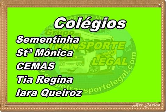 110_Tia_Rô_colégios.jpg