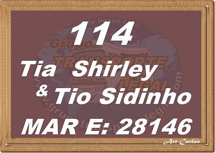114 Tia Shirley e Tio Sidinho.jpg
