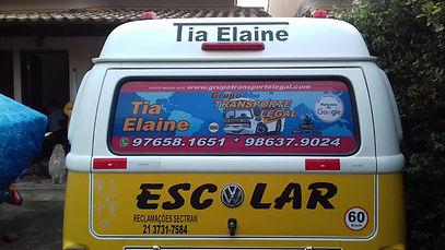 124 Tia Elaine 3.jpg