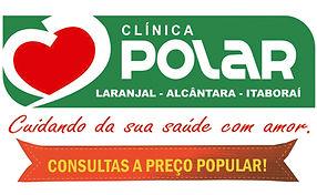 Clinica Polar Cuidando da sua saúde com Amor! Grupo Transporte Legals