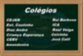 30_Tia_Rose_Colégios.jpg