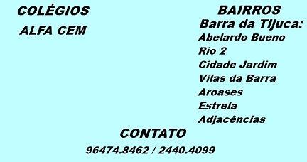 59 Rio.jpg