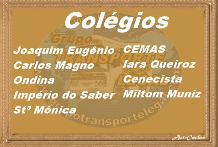113_Colégios.jpg