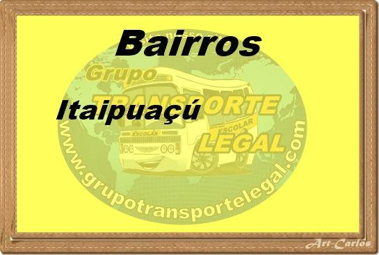 122 Tia Sol Bairros.jpg