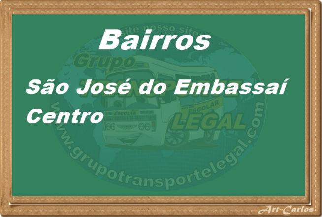 99 Bairros.jpg