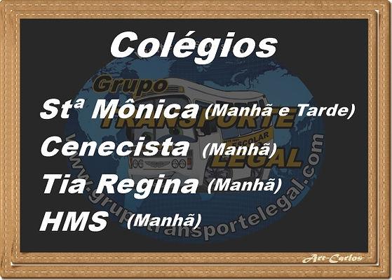 125_Tio_Jorge_e_Tia_Leilane_Colégios.jpg