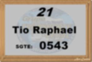 21 Tio Raphael SGTE.jpg