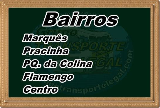 112 Tio Paulo & tia Cidinha Bairros.jpg