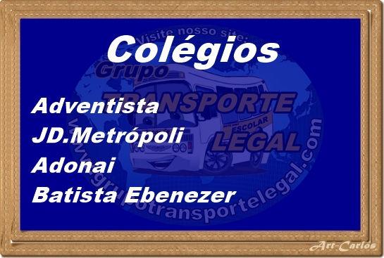 130_Tio_Luiz_colégios.jpg