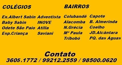 01 Tio Carlos