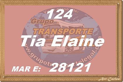 124 Tia Elaine MAR E.jpg