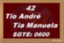 42_Tio_André_e_Tia_Manuela_SGTE.jpg