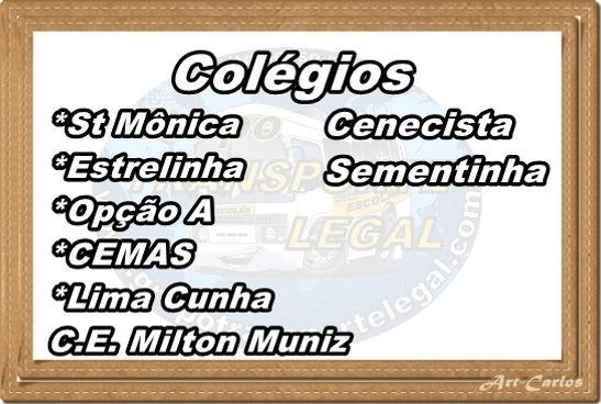 98_Tia_Valéria_colégios.jpg