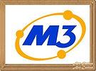 Grupo Transporte Legal - Colégio M3 Alcântara