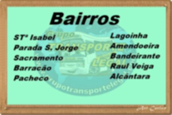 40 Tio Marcos e Tia Adriana Bairros.jpg