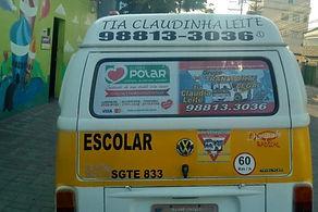 39 Tia Claudia Leite 5_edited.jpg