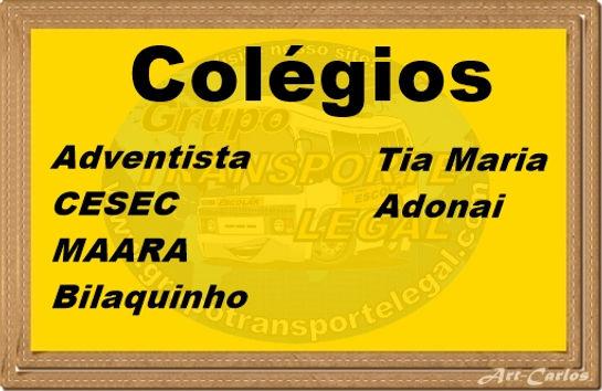 131_Tia_Ana_colégios.jpg