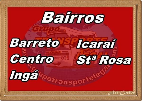 78 Tio Carlos Bairros.jpg